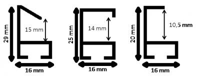 medidas-aluminio
